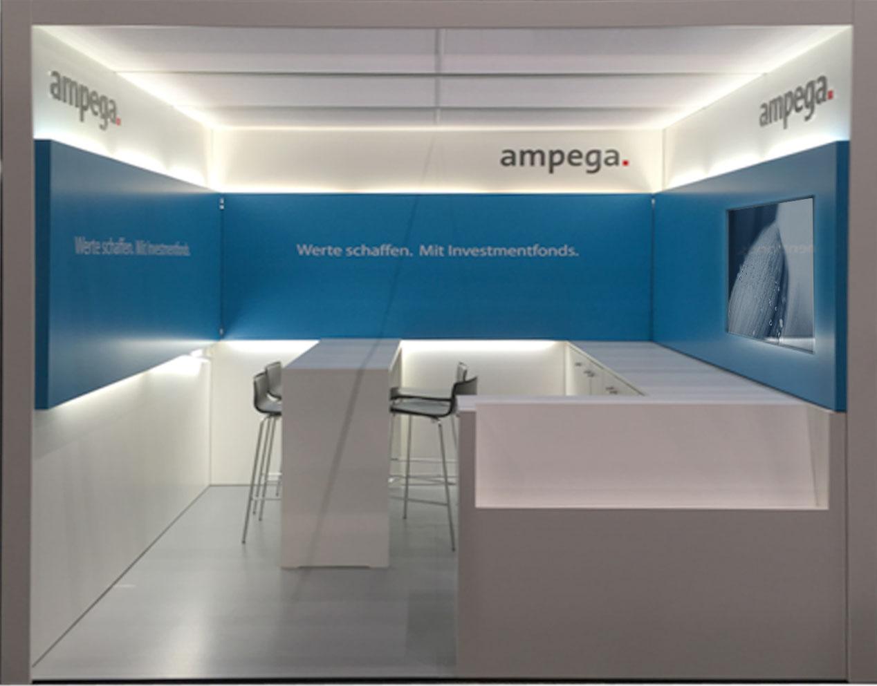 Ampega2015