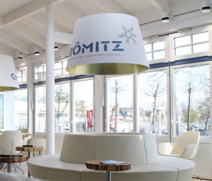 Groemitz1